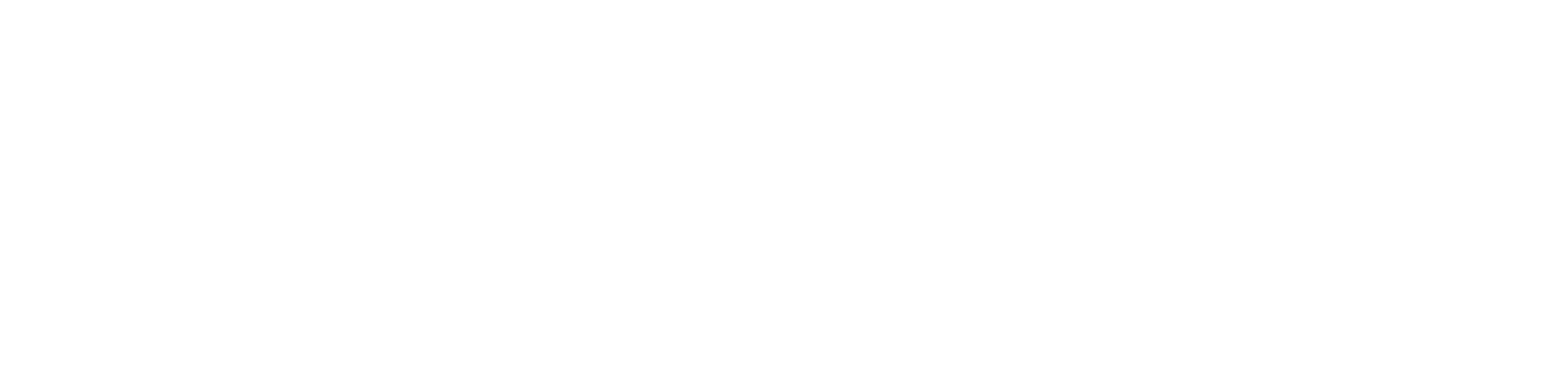 タネラジ-TANE RADIO
